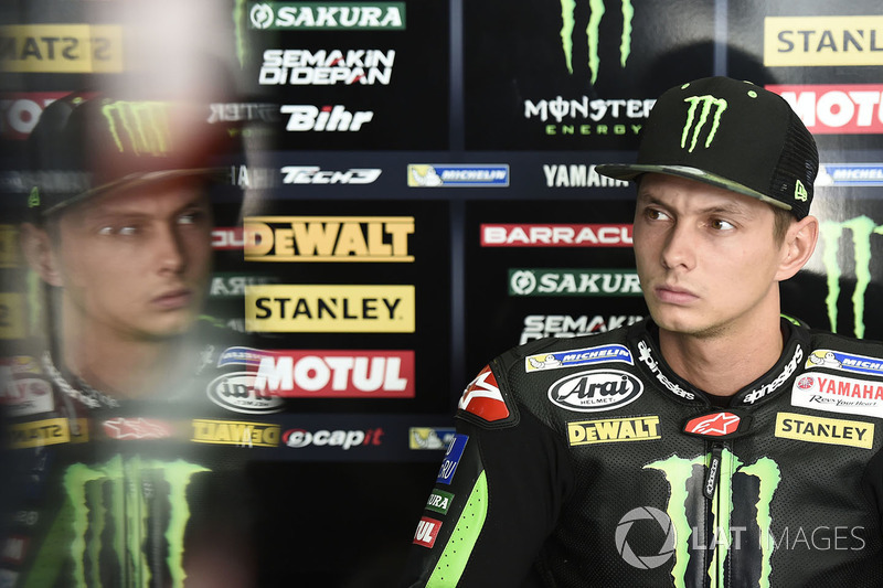 Grand Prix de Malaisie 2017