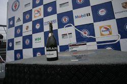 Trofeo Gara 1
