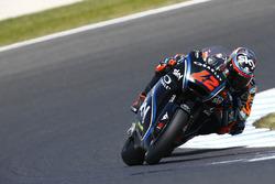 Francesco Bagnaia, Sky Racing Team VR46, Mattia Pasini, Italtrans Racing Team