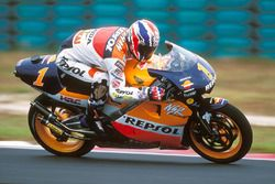 Мик Дуэн, Repsol Honda Team