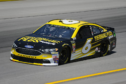 Matt Kenseth, Roush Fenway Racing, Ford Fusion Performance Plus Motor Oil
