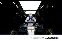 Lewis Hamilton - Azerbaijan GP