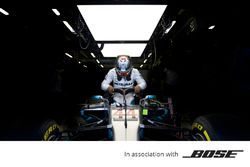 Lewis Hamilton - GP Azerbaiyán