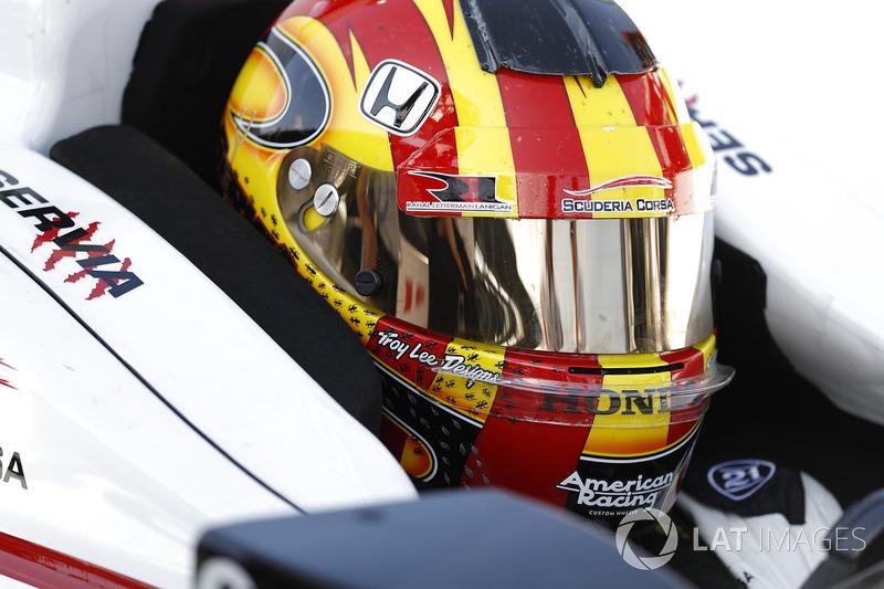 "26. <img src=""https://cdn-9.motorsport.com/static/img/cfp/0/0/0/100/199/s3/spain-2.jpg"" alt="""" width=""20"" height=""12"" />Ориоль Сервия, Scuderia Corsa with RLL Honda"
