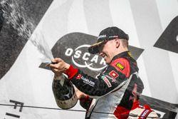 Podyum: Yann Ehrlacher, ALL-INKL.COM Münnich Motorsport Honda Civic Type R TCR