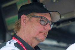 Dennis Reinbold, Dreyer & Reinbold Racing Chevrolet