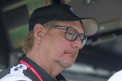 Деннис Рейнбольд, Dreyer & Reinbold Racing Chevrolet