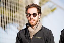 Jean-Eric Vergne, Techeetah