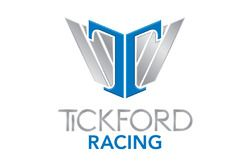Tickford Racing logo