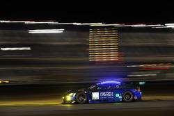 #14 3GT Racing Lexus RCF GT3, GTD: Dominik Baumann, Kyle Marcelli, Bruno Junqueira