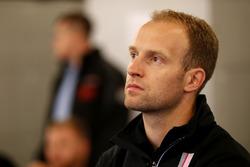 Штефан Мюкке, Team BWT Mücke Motorsport