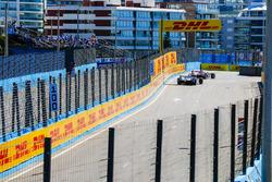 Antonio Felix da Costa, Andretti Formula E Team, Alex Lynn, DS Virgin Racing