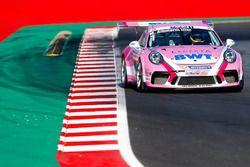 Michael Ammermuller, Lechener Racing