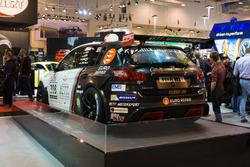 Peugeot 306 Cup Racing