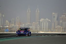 Джанни Морбиделли, West Coast Racing, Volkswagen Golf GTi TCR