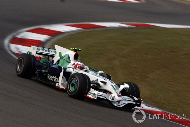"<img src=""https://cdn-0.motorsport.com/static/img/cfp/0/0/0/0/30/s3/brazil-2.jpg"" alt="""" width=""20"" height=""12"" />Рубенс Баррикелло, Honda (11 очков, один подиум)"