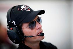 Jay Penske, team principal Dragon Racing