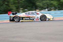 #5 Action Express Racing, Corvette DP: Joao Barbosa, Filipe Albuquerque, Christian Fittipaldi