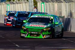Mark Winterbottom, Prodrive Racing Australia Ford lider