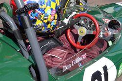 فورمولا 1 سباق الجائزة الكبرى 1961 - 1965