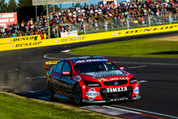 Tim Slade, Ash Walsh, Brad Jones Racing Holden