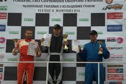 Євтушенко, Жайворонок, Іванько