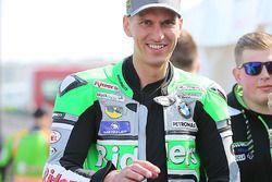 Martin Jessopp