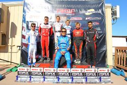 2016 US Rotax Grand National Champions