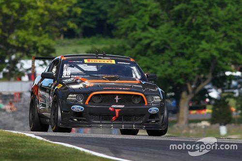 Breathless Racing