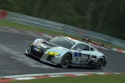 Gran Turismo Sport, Audi R8 LMS Ultra