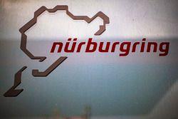 WEC 6 Hours of Nürburgring