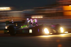 #20 BAR1 Motorsports Oreca FLM09: Johnny Mowlem, Tomy Drissi, Marc Drumwright, Don Yount