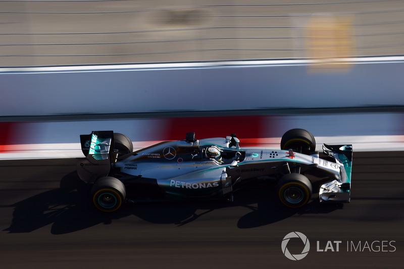 2014 Russian GP