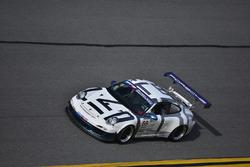 #69 MP1B Porsche GT3 Cup, Dan Hardee, Paulo Lima, TLM Racing