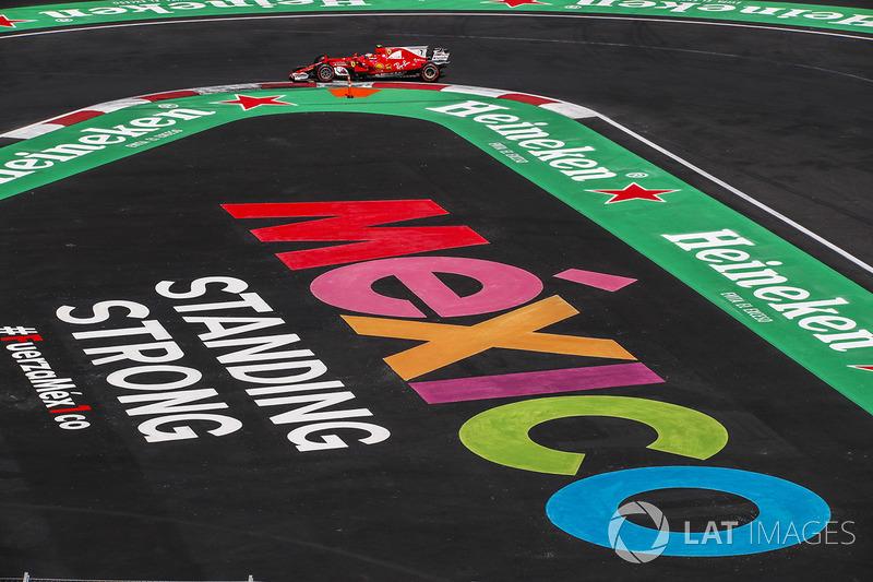 #8: Motorsport trifft Kunst