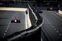 Лука Гьотто, Campos Vexatec Racing