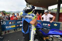 Kevin Sabatucci, ProGP Racing Yamaha