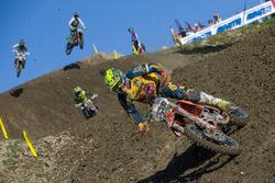 Antonio Cairoli, KTM MXGP