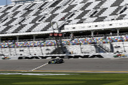 Joey Gase, Go Green Racing Chevrolet Camaro