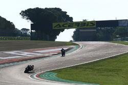 Patrick Jacobsen, Triple M Racing, Alex Lowes, Pata Yamaha