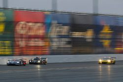 #20 BAR1 Motorsports Multimatic Riley LMP2, P: Eric Lux, Marc Drumwright, Tomy Drissi, Brendan Gaugh