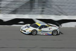 #123 Ferrari of Long Island Ferrari 488: John Megrue