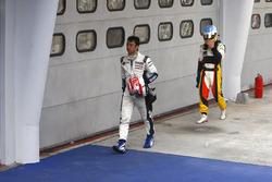Kazuki Nakajima, Williams, Fernando Alonso, Renault