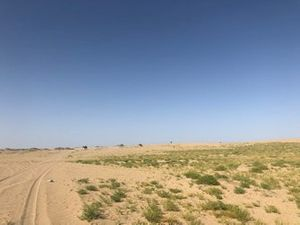 Le parcours du Dakar 2020