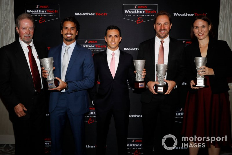 #31 Whelen Engineering Racing Cadillac DPi, DPi: Felipe Nasr, Pipo Derani, Eric Curran, Michelin Endurance Cup, Sonny Whelen