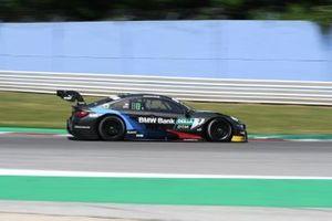 Bruno Spengler, BMW Team RMG, BMW M4 DTM