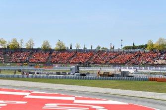 Nederlandse fans van Max Verstappen, Red Bull Racing