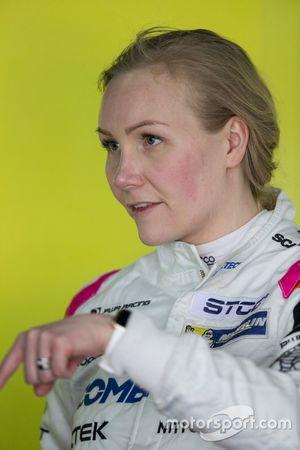 Emma Kimilainen
