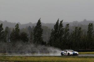 Алессандро Дзанарди, BMW M8 GTE