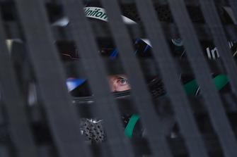 William Byron, Hendrick Motorsports, Chevrolet Camaro Unifirst.